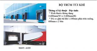 bo-trum-tui-khi-103