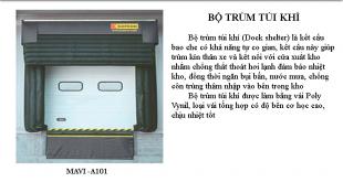 bo-trum-tui-khi-a101
