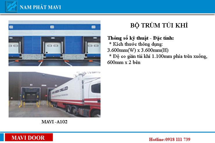 bo-trum-tui-khi-a102