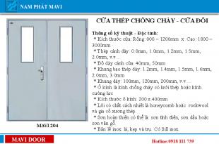 cua chong chay 2