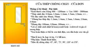 cua chong chay 3