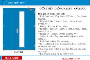 cua chong chay1