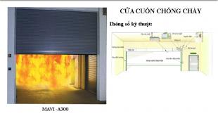 cua-cuon-A300