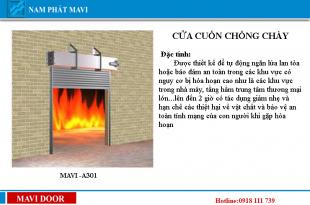 cua-cuon-A301