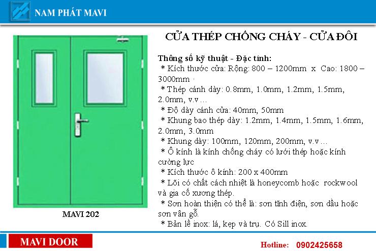 cua-doi-202