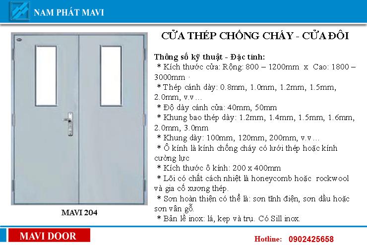cua-doi-204