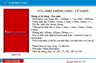 cua-don-101