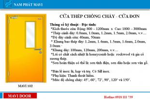 cua-don-102