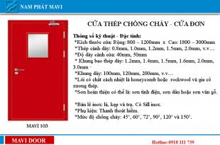 cua-don-103