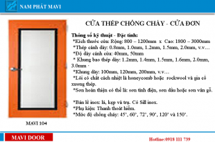 cua-don-104