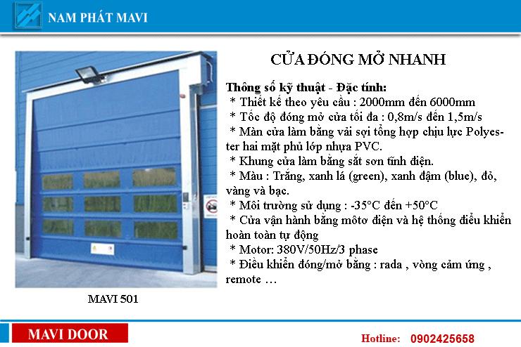 cua-dong-mo-nhanh-5011