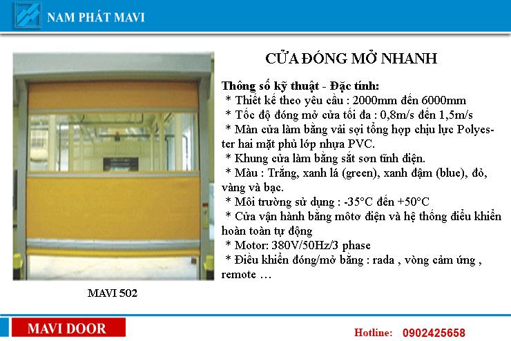 cua-dong-mo-nhanh-502