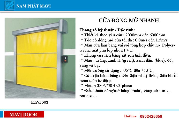 cua-dong-mo-nhanh-503