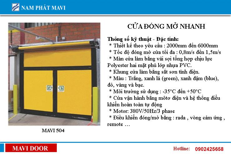 cua-dong-mo-nhanh-504