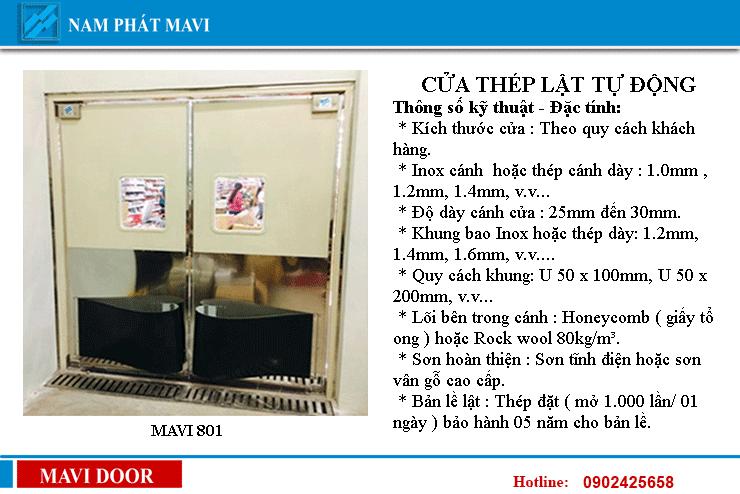 cua-lat-tu-dong-801