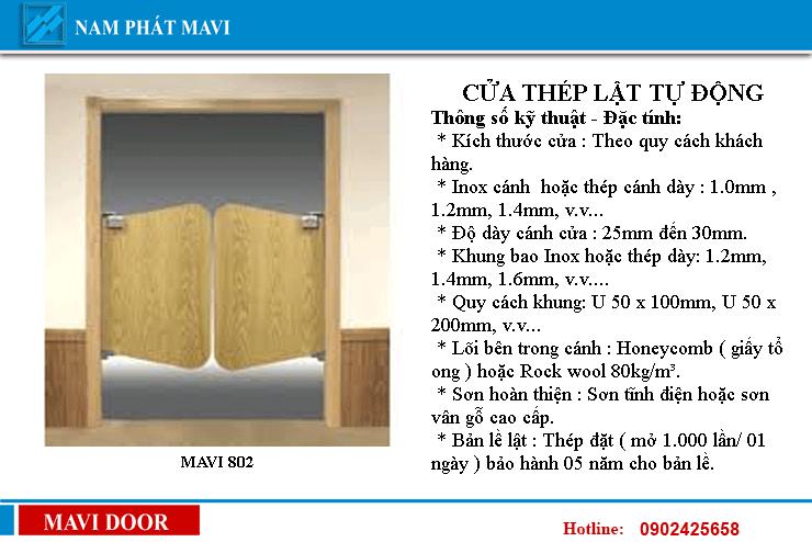 cua-lat-tu-dong-8021