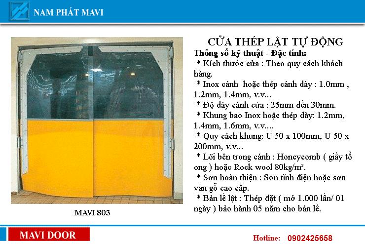 cua-lat-tu-dong-803