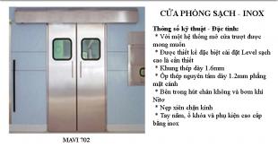 cua-phong-sach-702