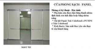 cua-phong-sach-703