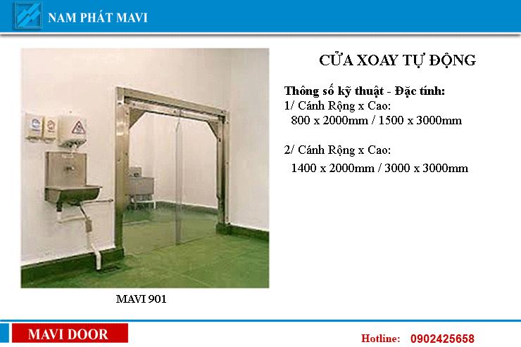 cua-xoay-tu-dong-901
