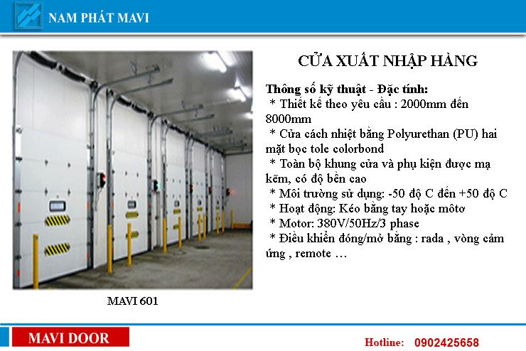 cua-xuat-nhap-hang-601