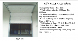 cua-xuat-nhap-hang-602