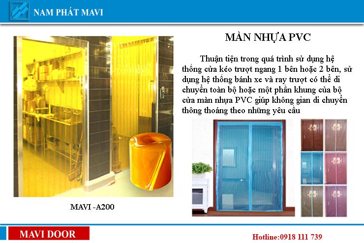 man-nhua-PVC-a200