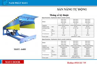 san-nang-A400